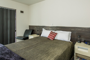 Accommodation Wanganui
